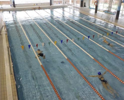 piscina lorenzo rico